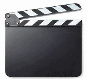 Video Production Process 8
