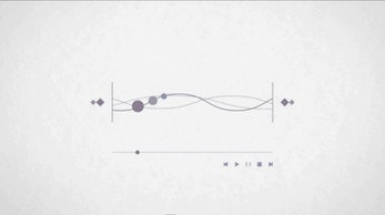animation curve