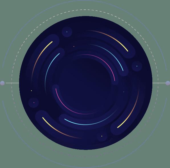 Motion Design 8
