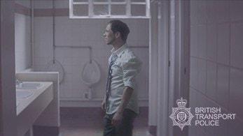 British Transport Police 3