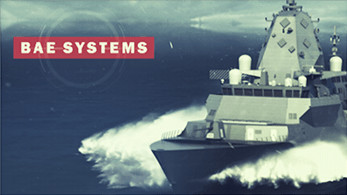 BAE Systems 4