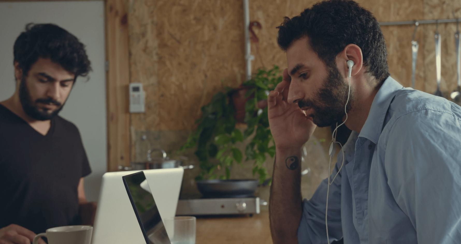 5 reasons you may be failing at video