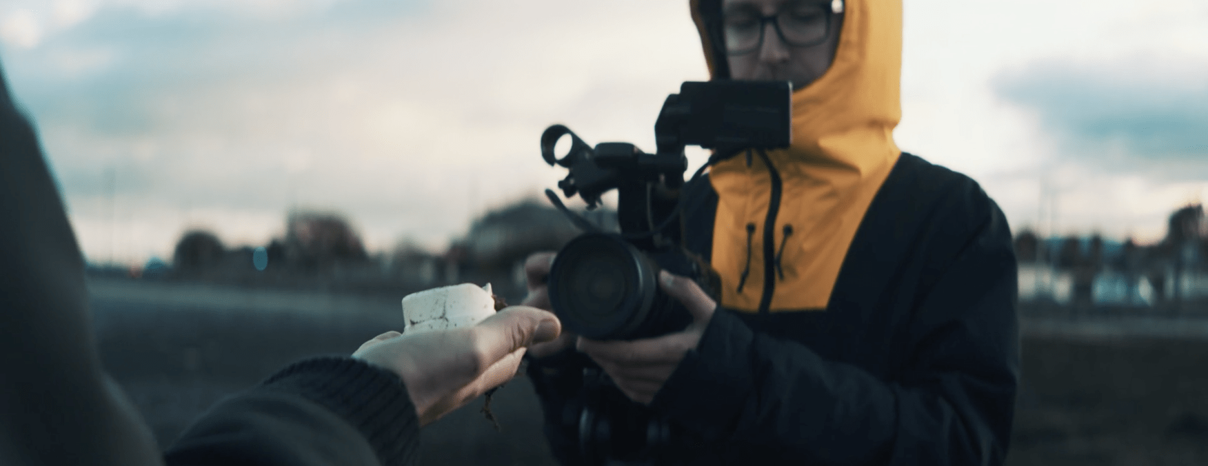 Why You Should Consider Interactive Video for Your Next Marketing Strategy