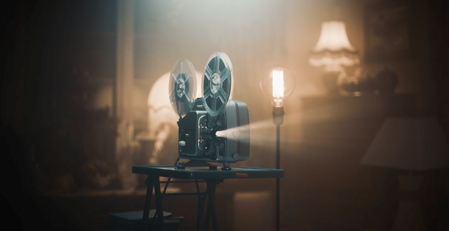 How Much Should A Marketing Video Cost?